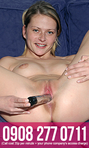 img_phone-sex-girls-online_college-sex-chat-whores-phone-sex-chat