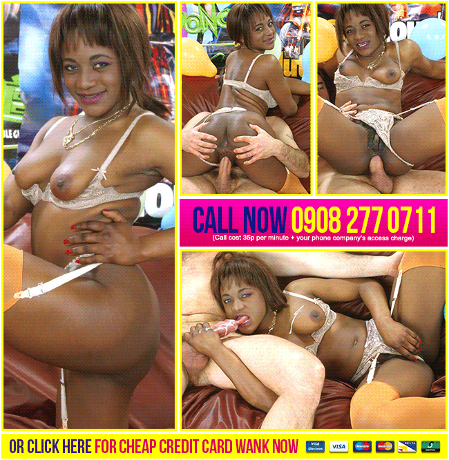 img_phone-sex-girls-online_posh-black-totty-online_phone-sex-adult-chat-lines-online-live